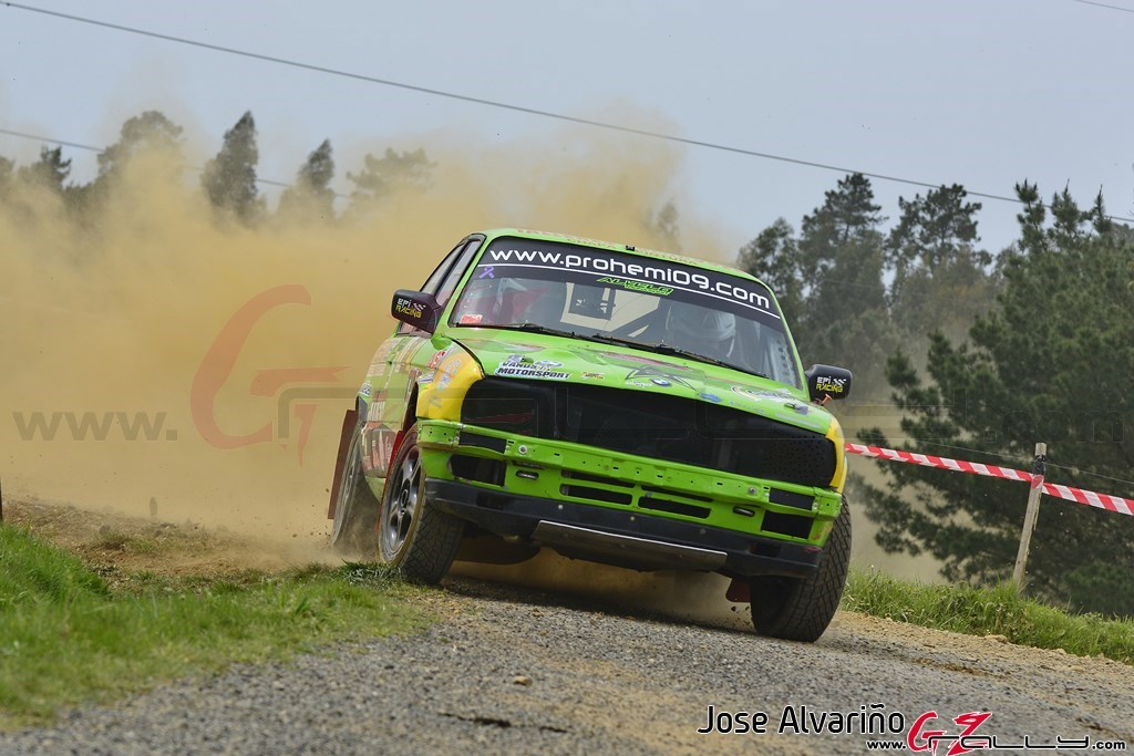 Rallymix_Touro_JoseAlvarinho_18_0028