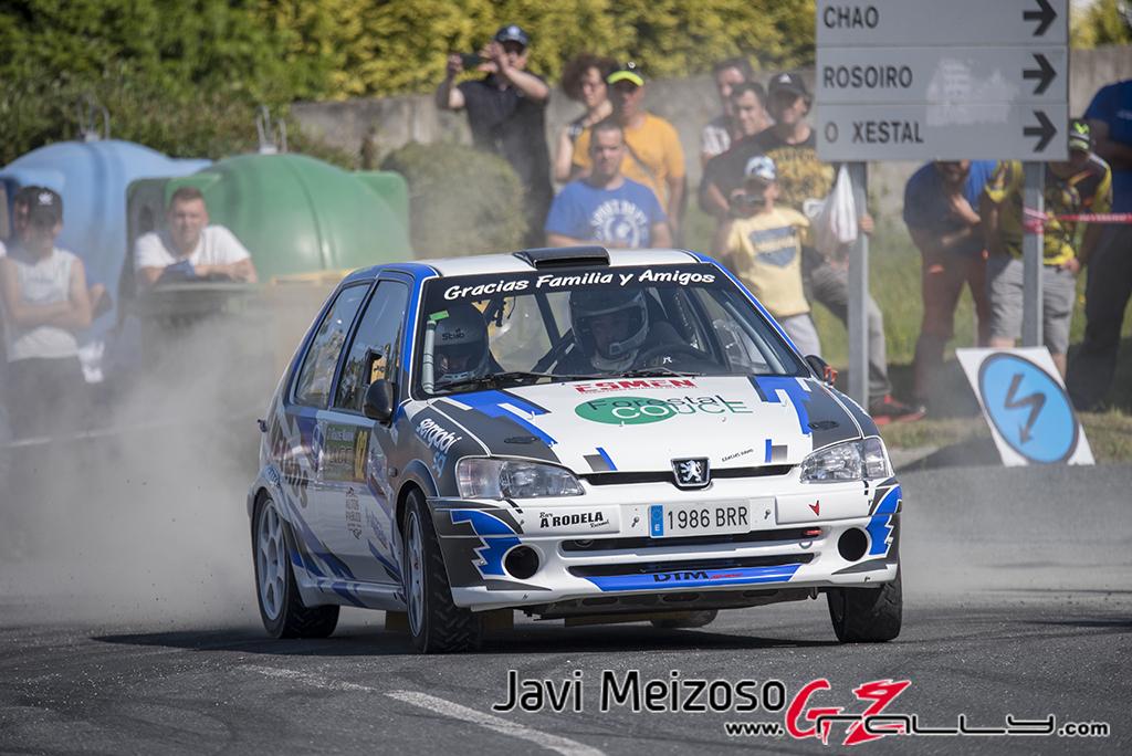 Rally_Naron_JaviMeizoso_18_0125