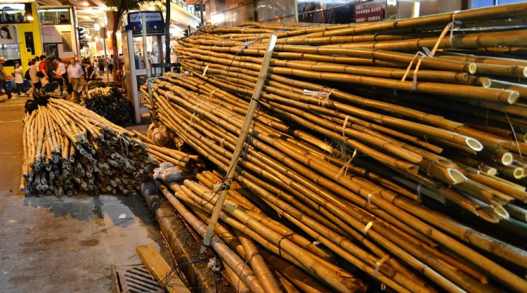 Image result for bamboo building material