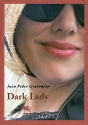 Dark Lady Portada Uti