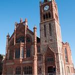 08 IRL Norte, Derry 04
