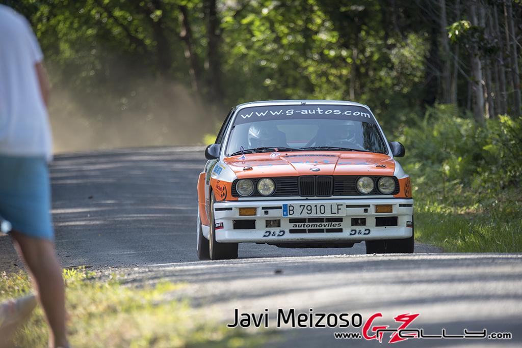 Rally_Naron_JaviMeizoso_18_0196