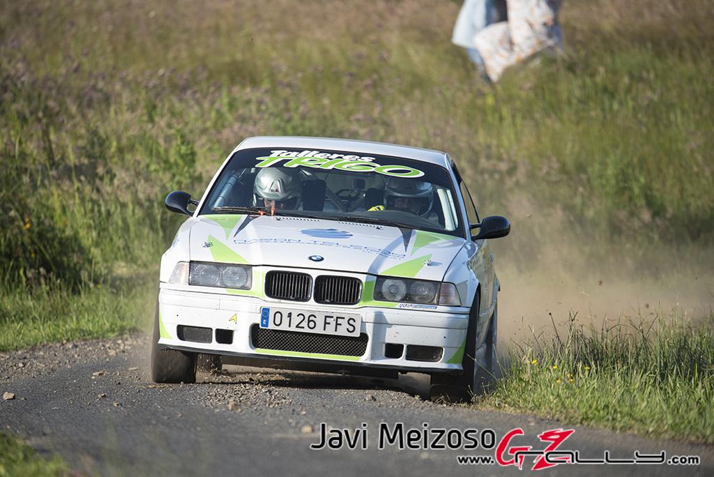 Rally_Naron_JaviMeizoso_18_0251