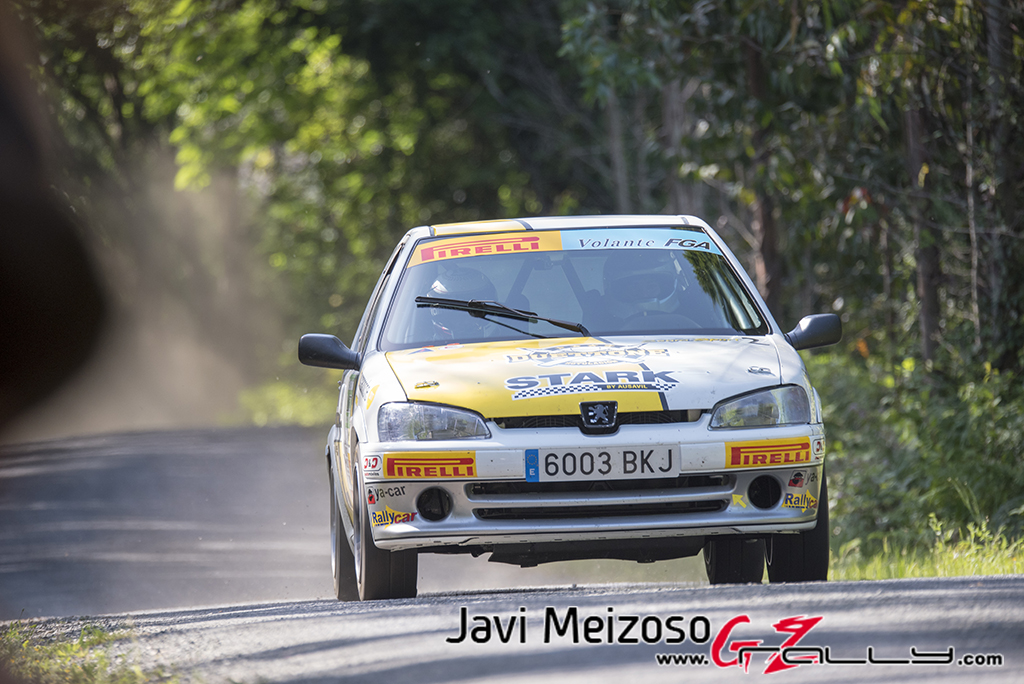 Rally_Naron_JaviMeizoso_18_0171