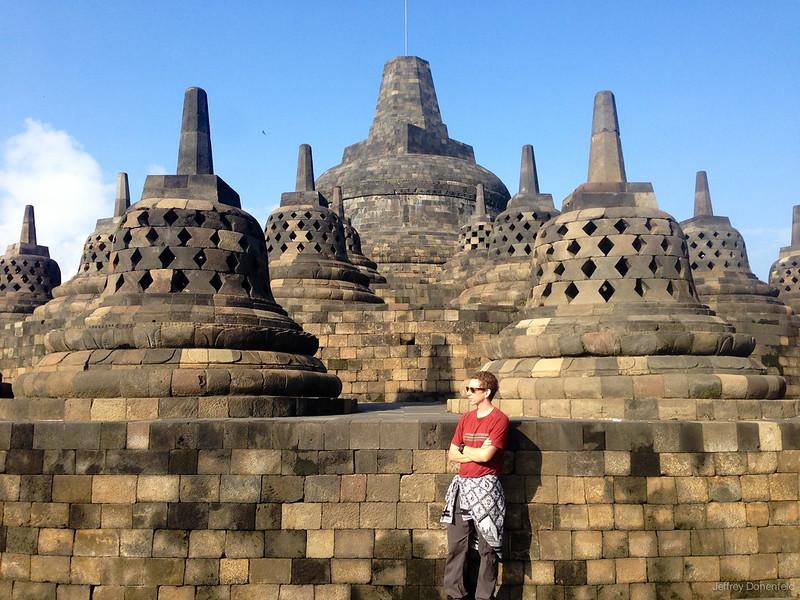 2013-04-01 Borobudur - IMG_2566-FullWM