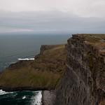 03 Irlanda Occidental, Clifs of Moher 06