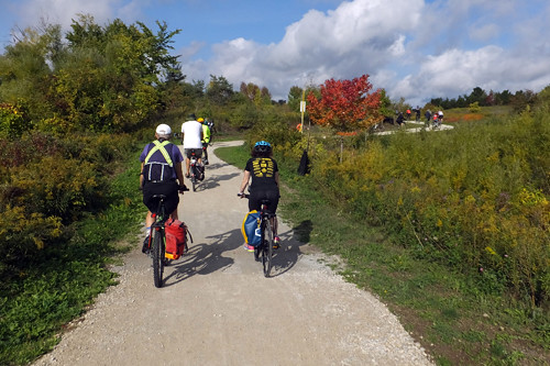 2016 12 Community Bike Ride 23_500