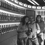 Dublin, Guinness Storehouse 11