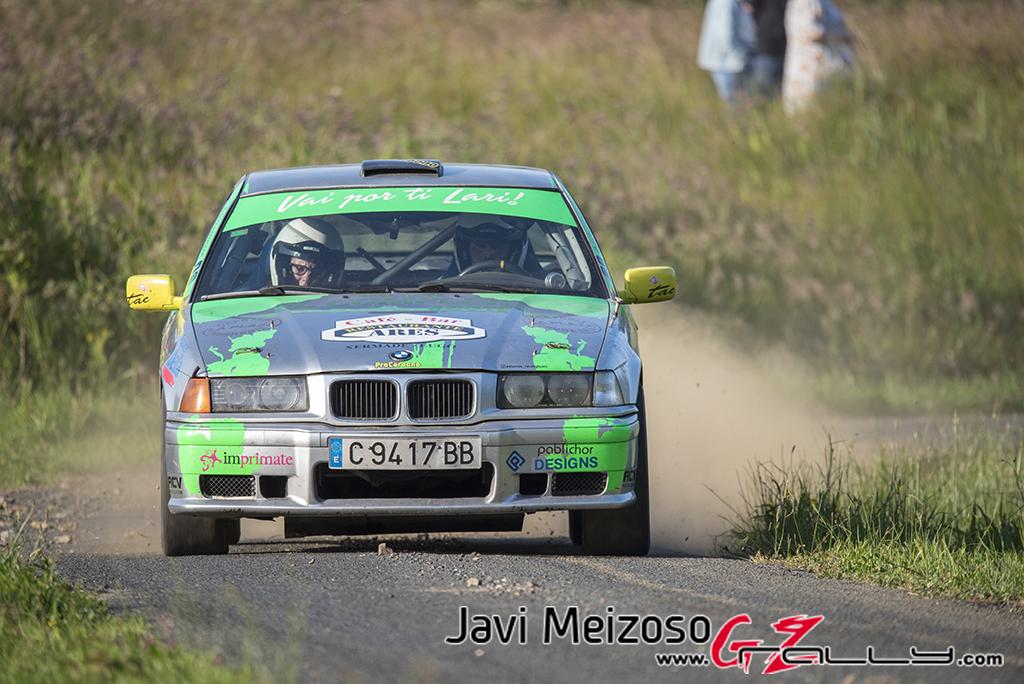 Rally_Naron_JaviMeizoso_18_0255