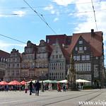 Viajefilos en Bremen 055