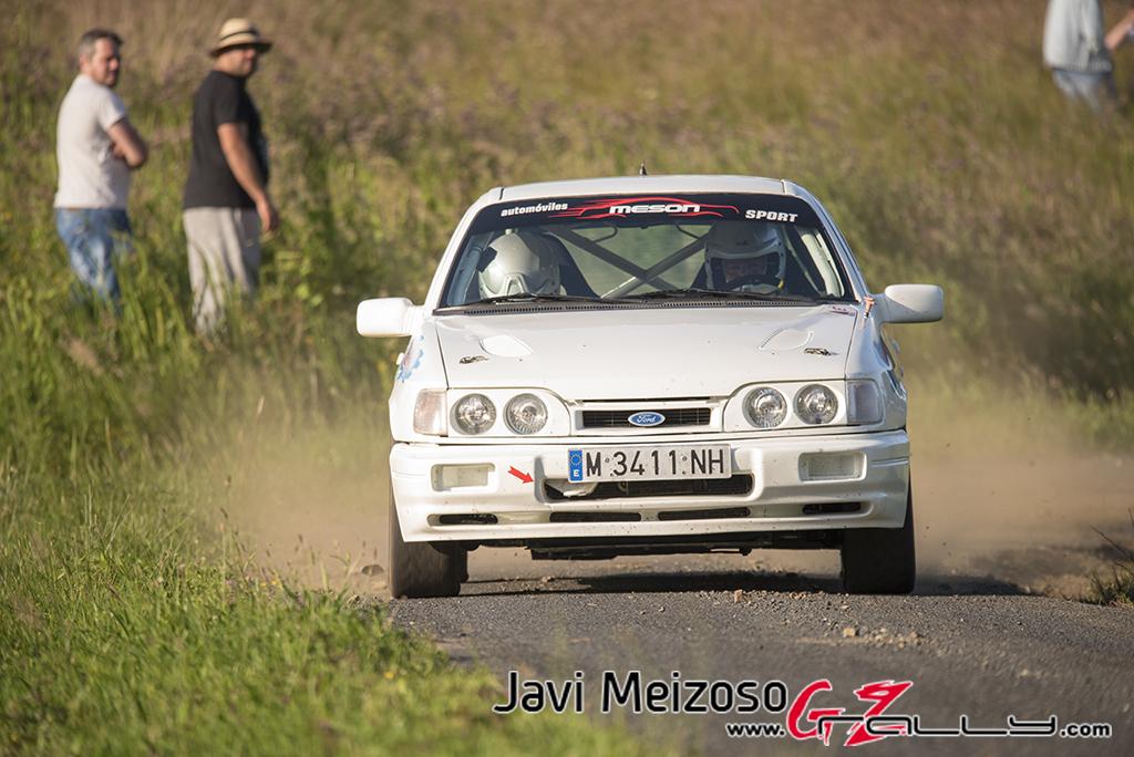 Rally_Naron_JaviMeizoso_18_0252