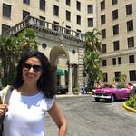 05 Viajefilos en La Habana 06