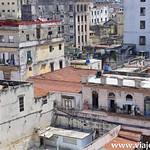 01 Habana Vieja by viajefilos 118
