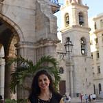 01 Habana Vieja by viajefilos 030