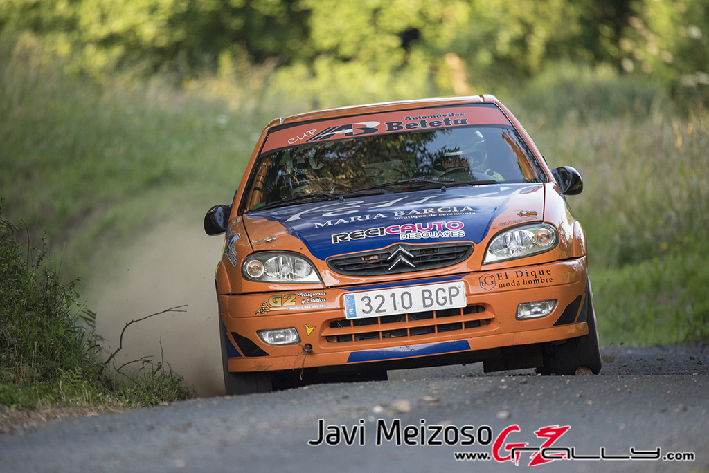 Rally_Naron_JaviMeizoso_18_0286
