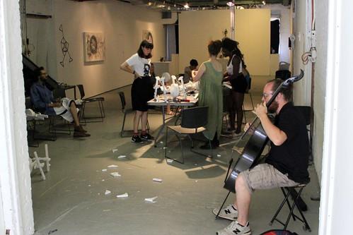 01_ausstellungsansicht_03_workshop-performance