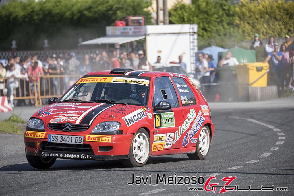 Rally_Naron_JaviMeizoso_18_0090