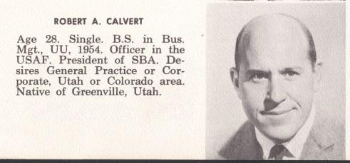 calvert_robert