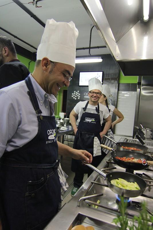 CucinaMediterranea 080