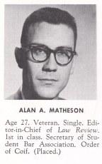 Matheson_Alan