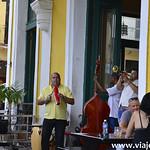 01 Habana Vieja by viajefilos 099
