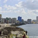 01 Habana Vieja by viajefilos 145