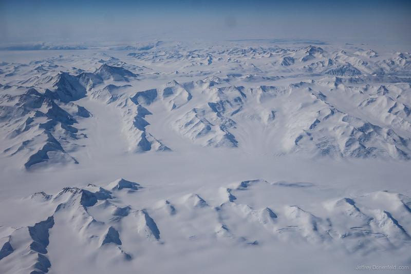 2012-11-12 CHC to McMurdo - DSC01630-1600-80