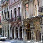 03 Viajefilos en el Prado, La Habana 12