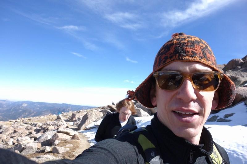2012-10-22 Boulder - DSC00070