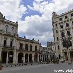 01 Habana Vieja by viajefilos 093