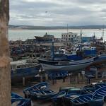 Essaouira 10