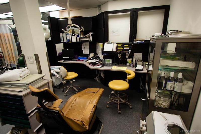 2013-02-07 Medical Clinic - IMG_9769-2000-90