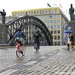 Viajefilos en Hamburgo 058