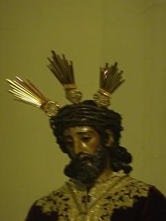 Ntro Padre Jesus de la Sentencia