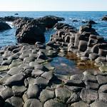 04 IRL Norte, Caseway Coast Route 22