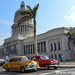 03 Viajefilos en el Prado, La Habana 28