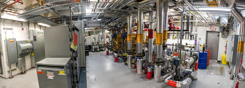 2013-02-01 B1 Emergency Pod - Emergency Pod Powerplant Panorama-2000-90
