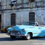 01 Habana Vieja by viajefilos 020