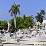 04 Viajefilos en Vedado, La Habana 10