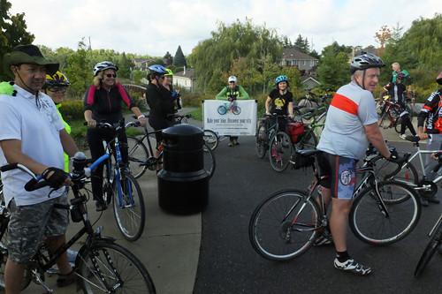 2016 12 Community Bike Ride 35_500