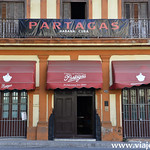 03 Viajefilos en el Prado, La Habana 35
