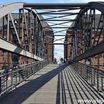 Viajefilos en Hamburgo 070