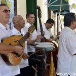 01 Habana Vieja by viajefilos 132