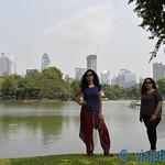 01 Viajefilos en Bangkok, Tailandia 192