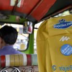 01 Viajefilos en Bangkok, Tailandia 156