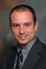 Booth Brett Clark
