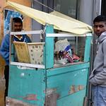 12 Viajefilos en Sri Lanka. Nuwara Eliya 37