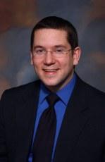 Powers  Scott Christian