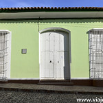 6 Trinidad en Cuba by viajefilos 003