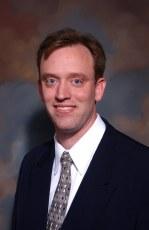 Williams  Matthew Tyler